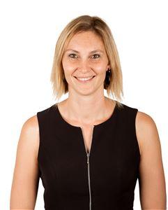 Virginie Delame