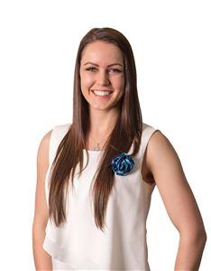 Jenn Fairbrother