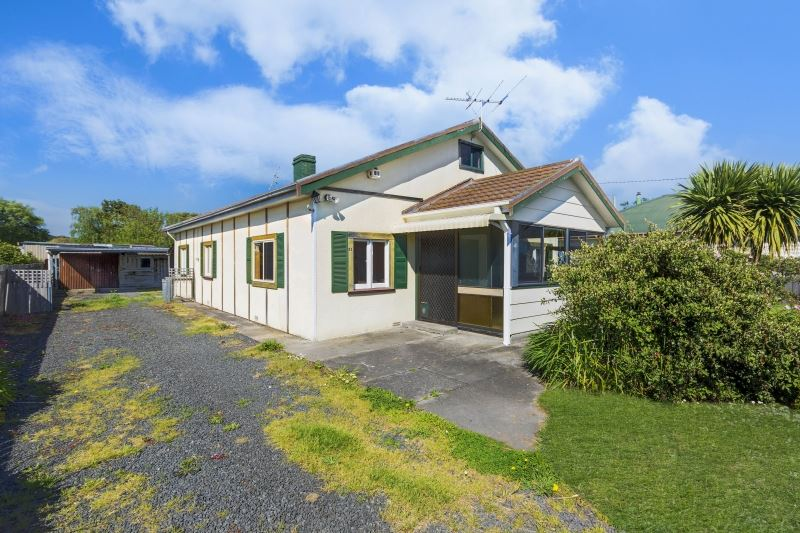 Affordable 3 Bedroom Home Opposite the Tamar River