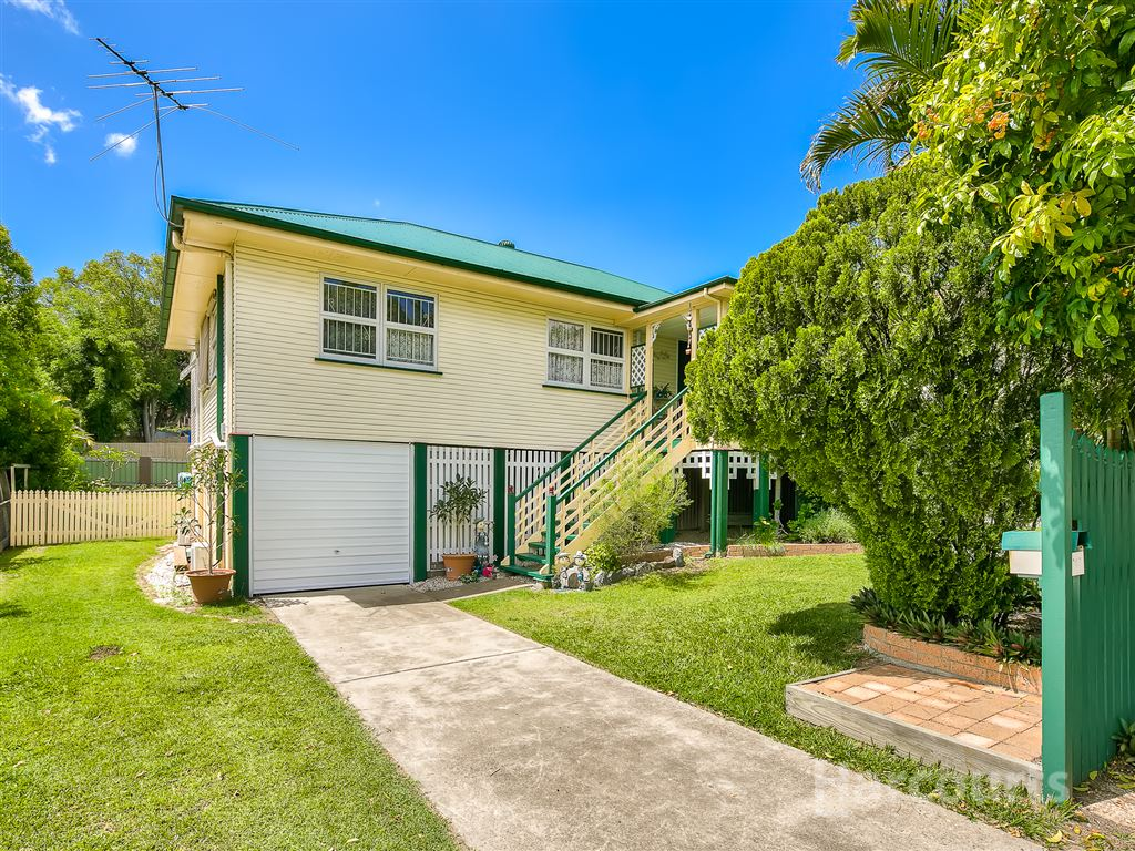 Harcourts pinnacle for 52 newstead terrace newstead