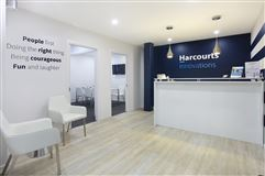Team Harcourts Innovations