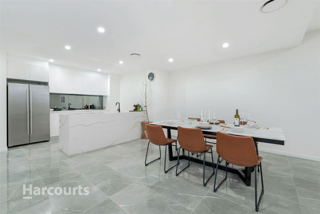 Brand New Luxury Apartments - Move In Before Christmas