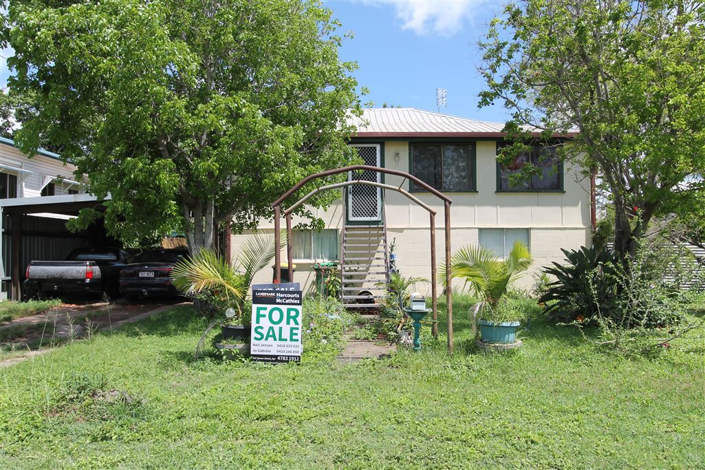 Take A Look At This New Listing!!!!