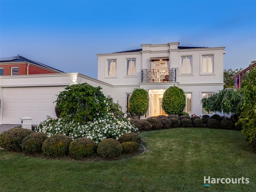 Rare Opportunity - Luxury Family Living