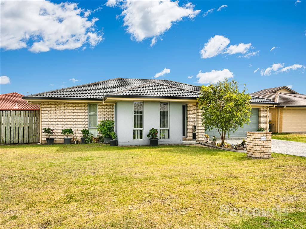 Morayfield Investment - Close To It All.