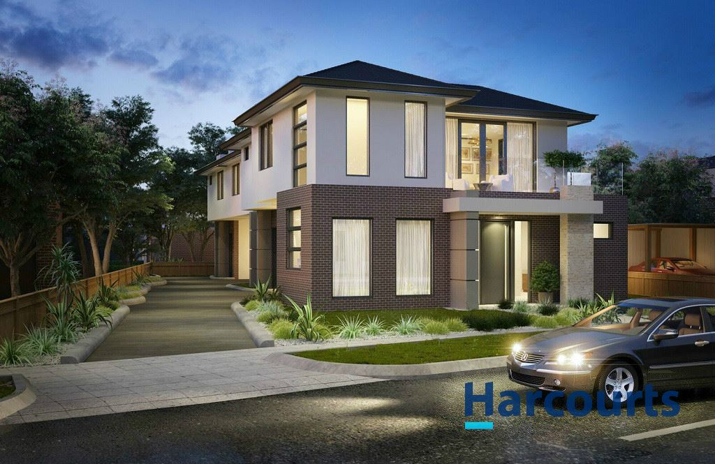FHOG $10,000, Stamp duty savings, 50% already SOLD!!!