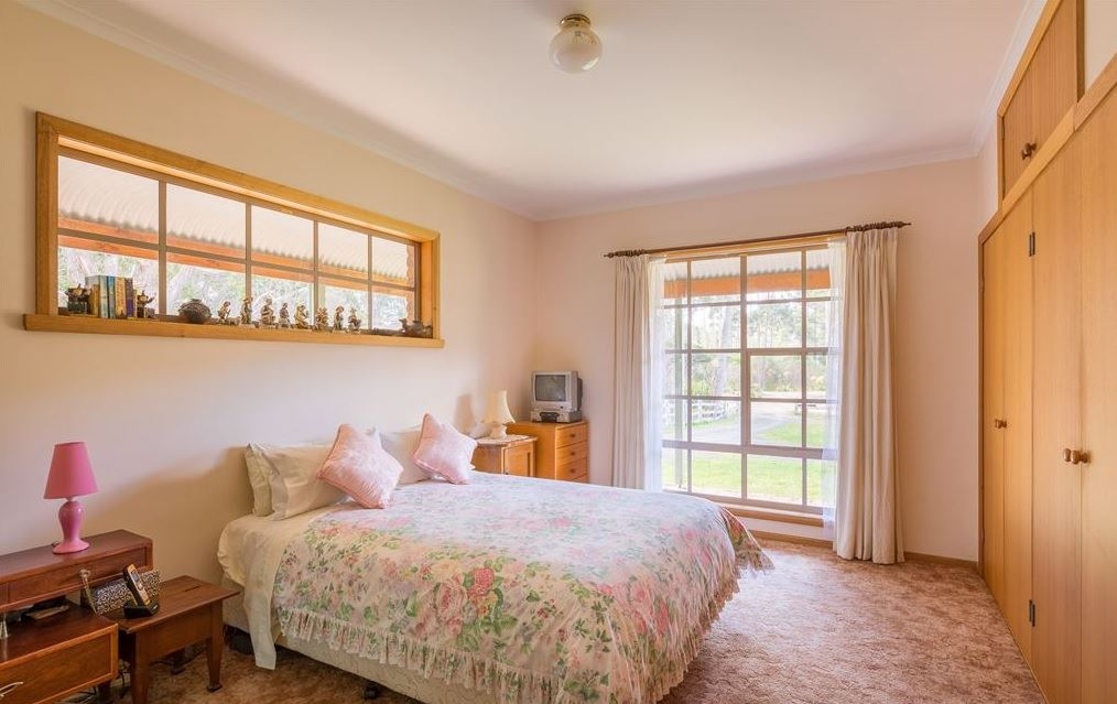 Business for Sale - Taranna Cottages, Taranna TAS