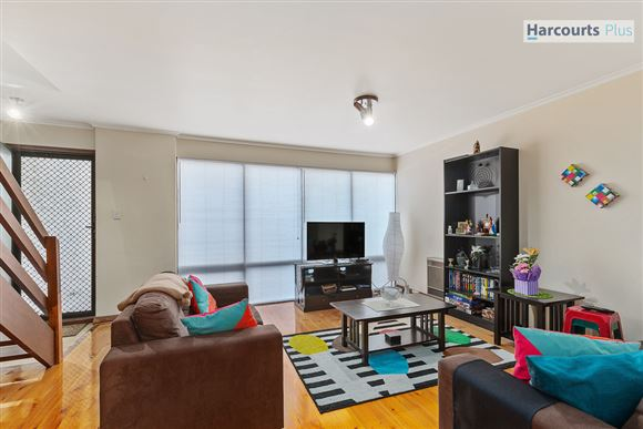 Townhouse investment, take another look at Tapleys Hill Rd!