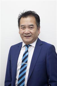 Danny Lai