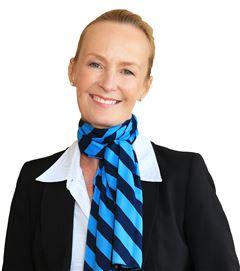 Sarah-Jane Marler