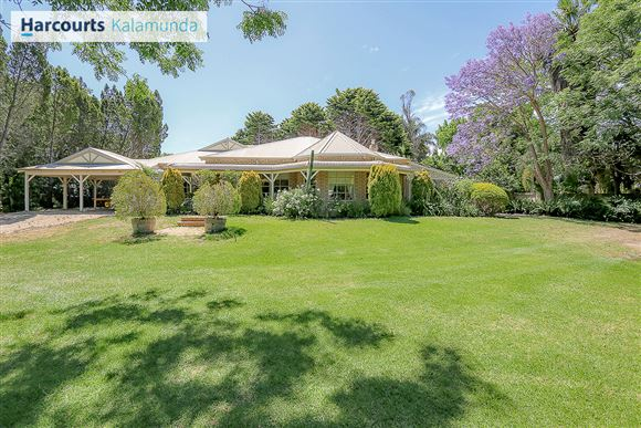 Under Offer By The House Sold Word In Real Estate