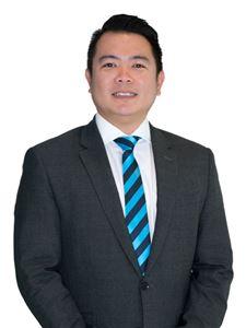 Adi Suryanto