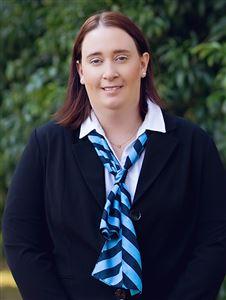 Janelle Bagley