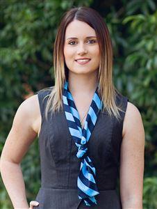 Jess Cox
