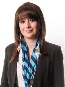 Melissa Coleiro