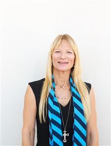 Susan Hann