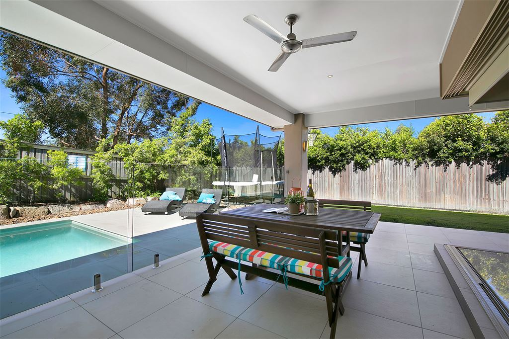 Looking for a Large Lowset Home with Swimming Pool?