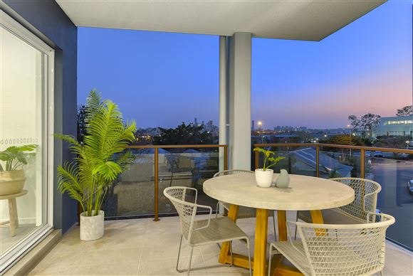 Lifestyle & Conveniences at your Doorstep - Only 5 Left