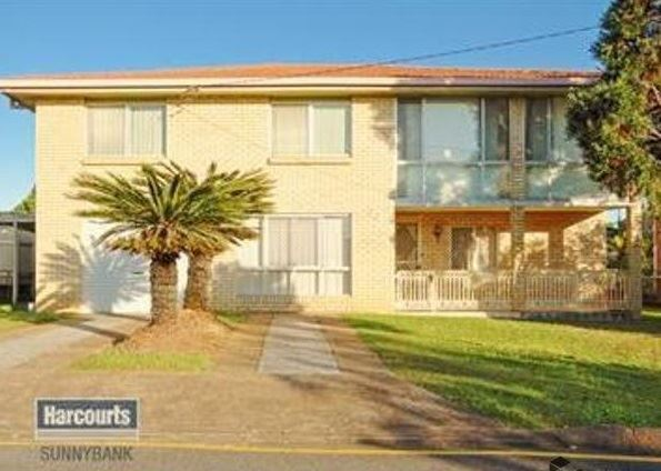 Ideal Family Home in Convenient Location