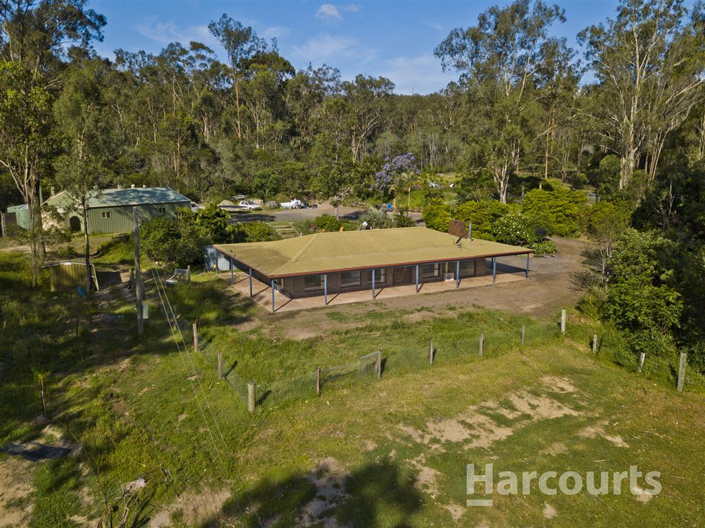 GEM in the ROUGH