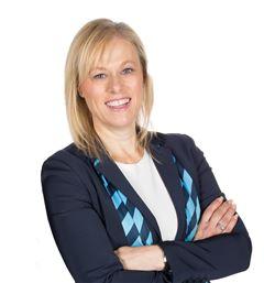 Sandra Barling