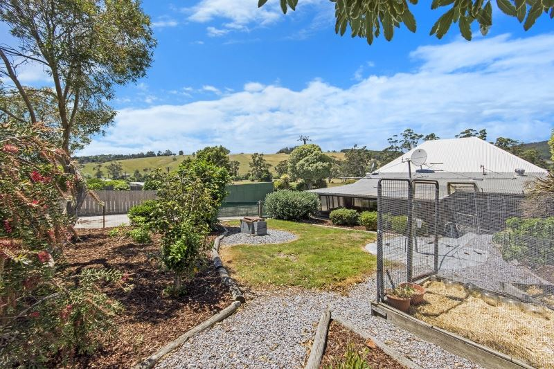 Cottage, 6+acres, 22 Kennels on a Main Rd!