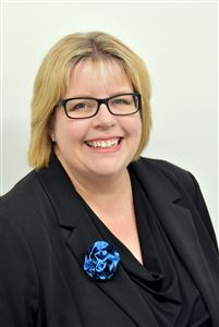 Lynda Woolley