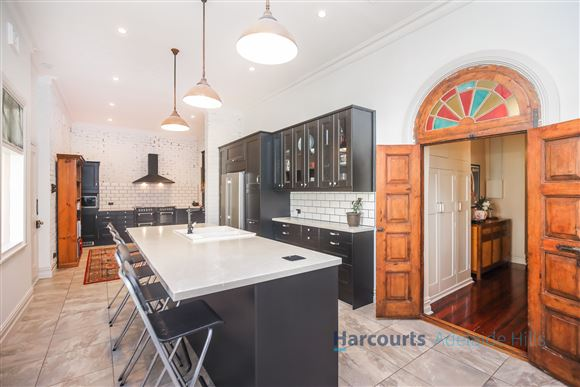 Ryecroft House - 2057sqm