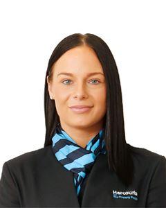 Danielle Prindesis