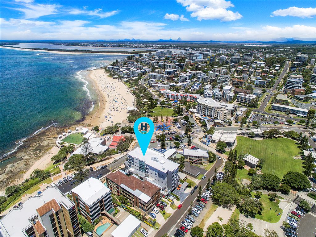 Kings Beach's Finest - Stunning Never To Be Built Out Views