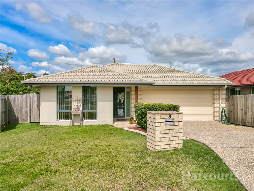 Your Morayfield Investment Property