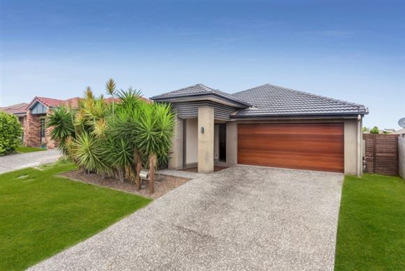 North Lakes - Family Home or Astute Investment