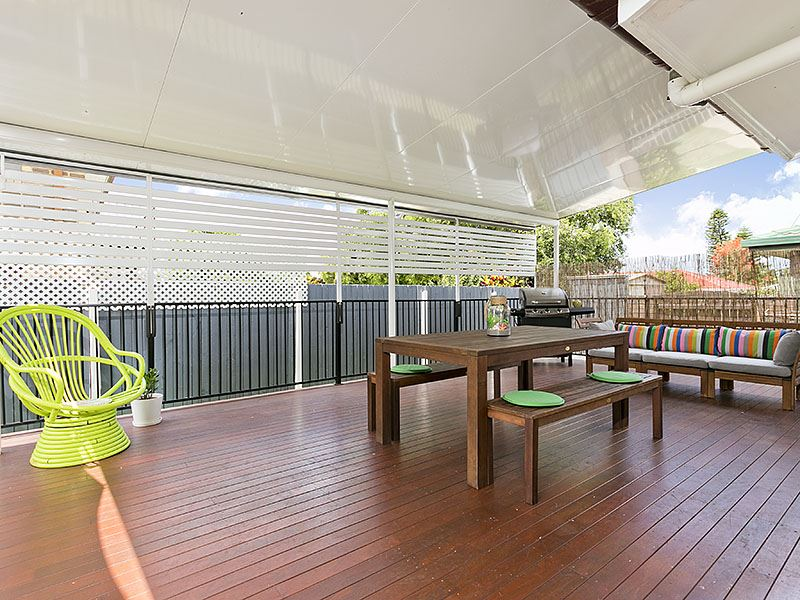 Is this Boondall's best value home? Owner keen to sell!