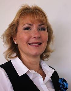 Sue Failla