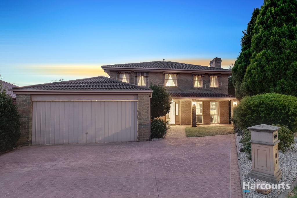 Double Storey Beauty in Quiet Court Location