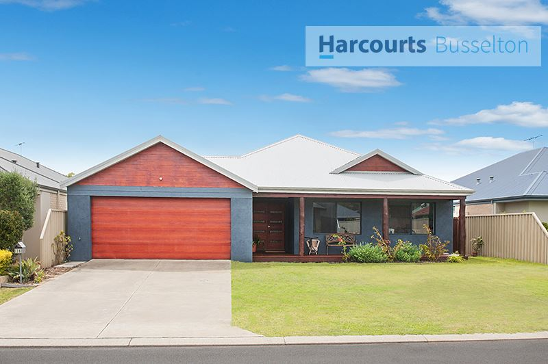 Best Of Both Worlds In Broadwater