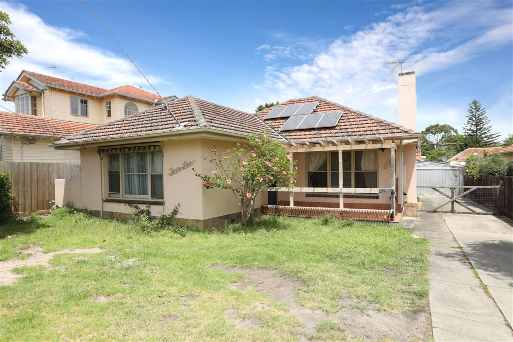 Ideal 4 beds Home Close to ALL!