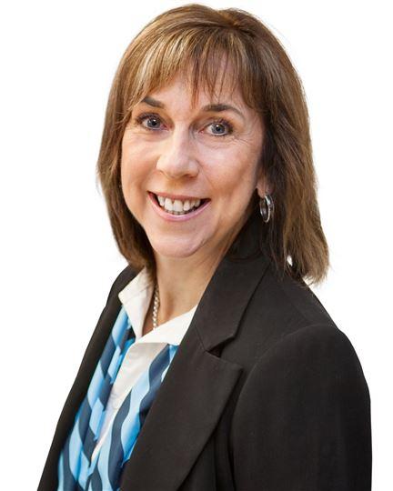 Janice Brennan