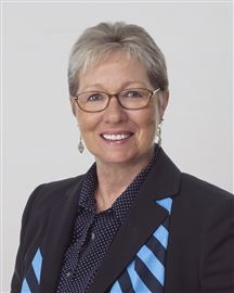 Linda Hulsinga