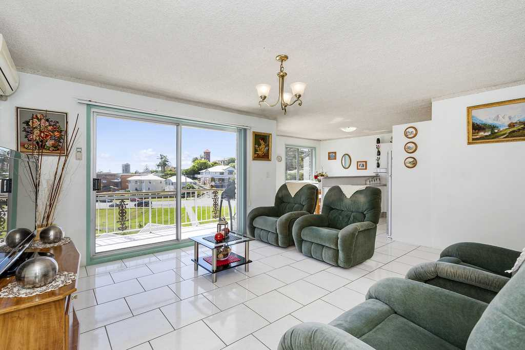 Central Location and Great Value!