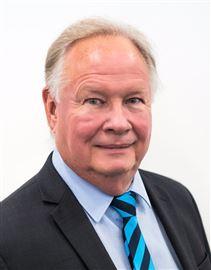 Robert Kopp