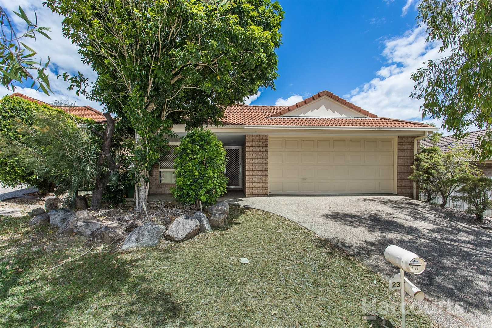 Is this the best value home in North Lakes!
