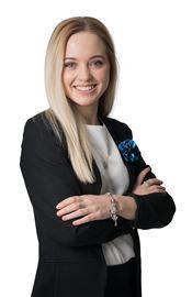 Cassandra Handfield