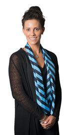 Elyse Herrick
