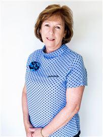 Sue Atkinson