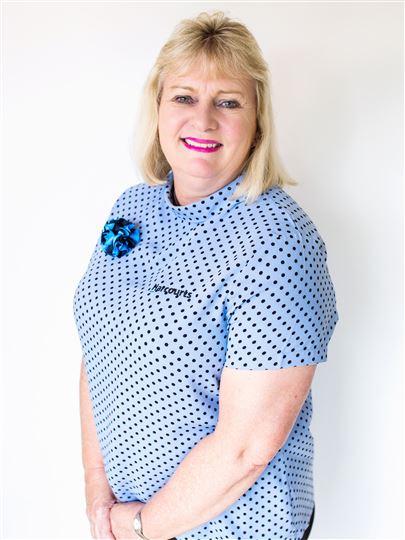 Wendy Poynton