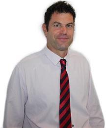 Chris Bristow