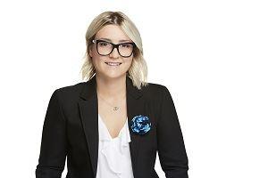 Christina Skopilitis