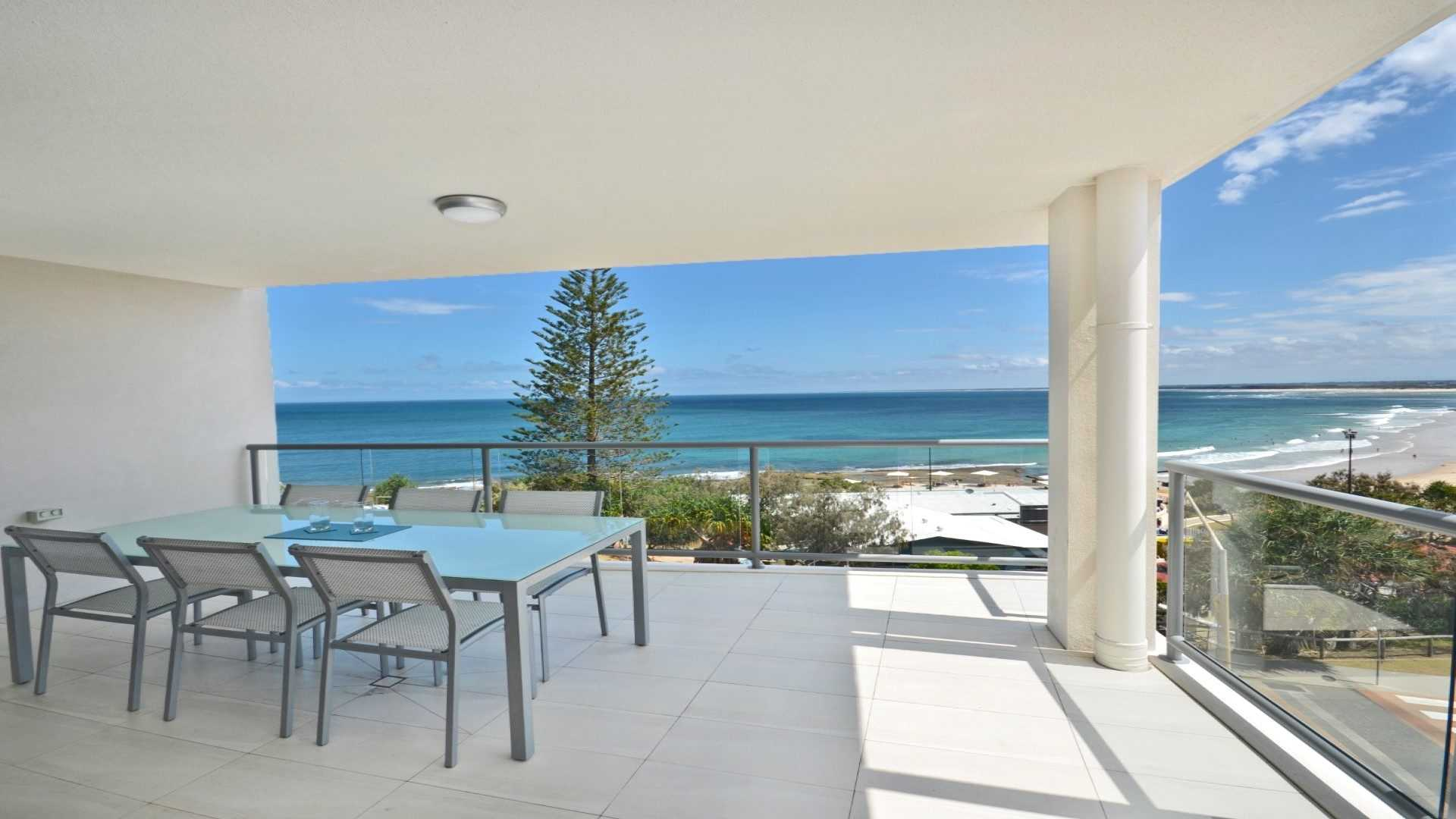 Don't Miss Out - Best Position In Kings Beach!
