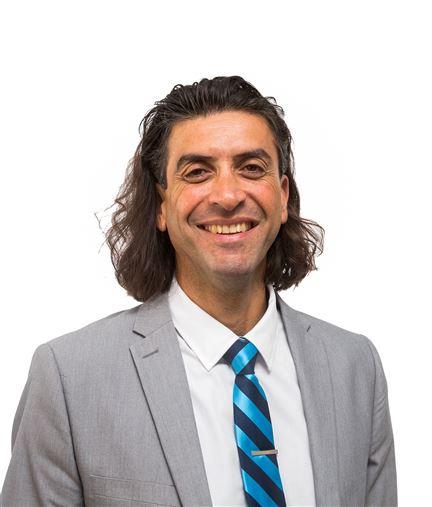 David Abela